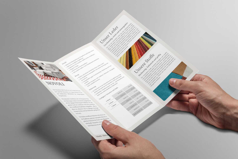 2367cf15766e17 Online Möbelhaus 24 GmbH